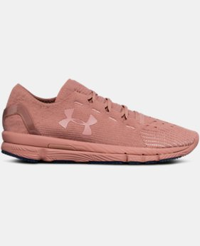 Women's UA SpeedForm® Slingshot Tonal Running Shoes   $89.99