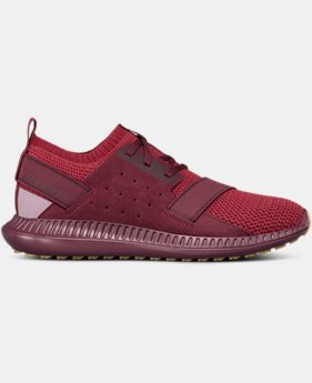 Women's UA Threadborne Shift Lifestyle Shoes  1 Color $71.24