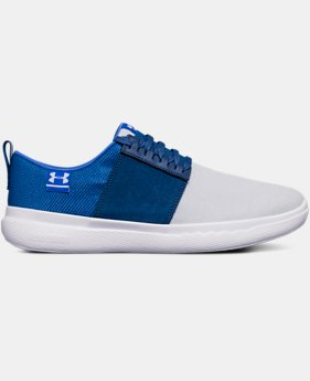 Men's UA Charged 24/7 2.0 TXTL  1  Color Available $60
