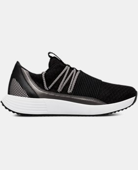 New Arrival Women's UA Breathe Lace Training Shoes  2 Colors $85