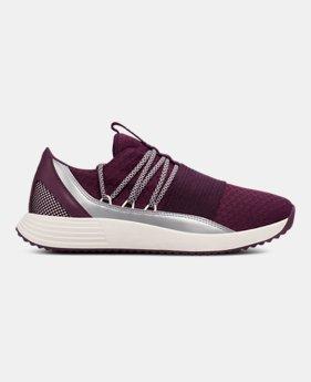 54a87466d4 Maroon Footwear | Under Armour US