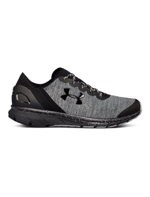 This review is fromMen s UA Charged Escape Running Shoes. 237ffdc95