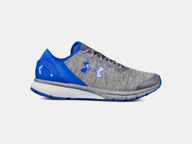 9577f99168898 Men's UA Charged Escape Running Shoes