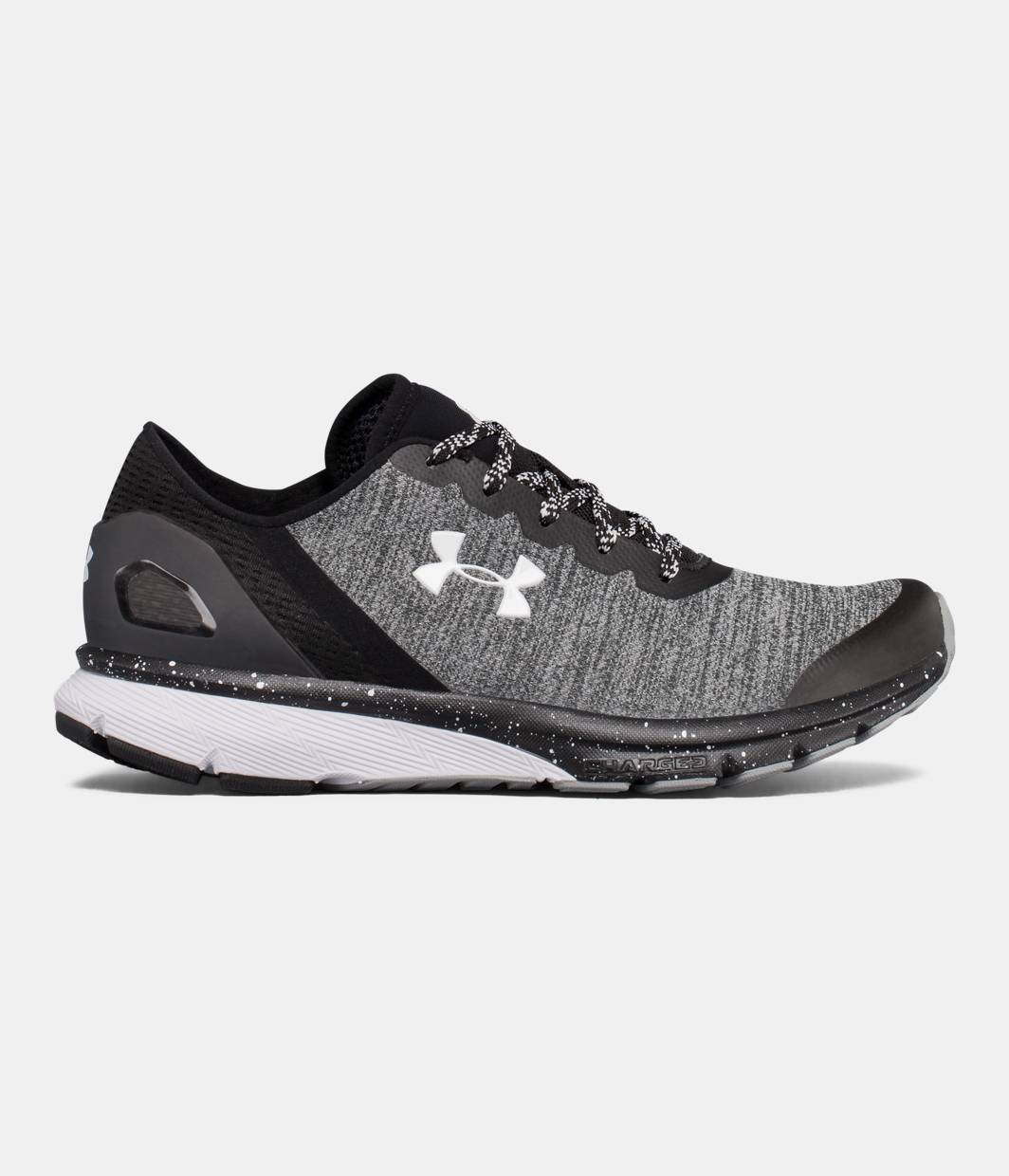 Women s UA Charged Escape Running Shoes 1 Color Available  89.99 d983f597d8