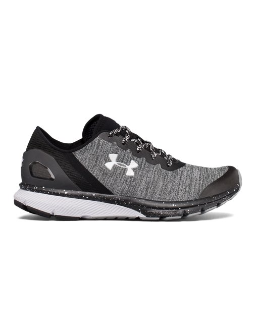 250a3d5bd795 This review is fromWomen s UA Charged Escape Running Shoes.