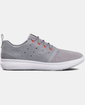 Men's UA Charged 24/7 NM Shoes  2 Colors $74.99