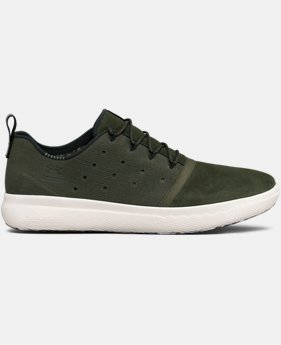 Men's UA Charged 24/7 NM Shoes  1 Color $74.99