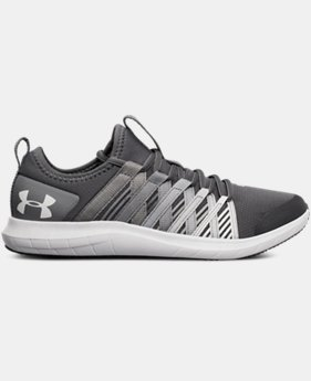 Girls' Grade School UA Infinity   $80