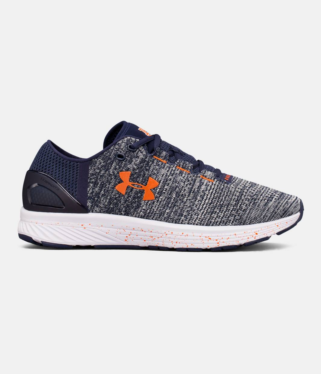 Under Armour Auburn Running Shoes