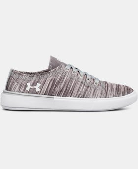 New Arrival Pre-School UA KickIt2 SD  1 Color $40