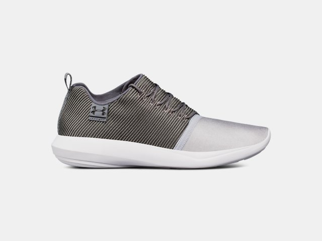 UA Charged All-Day. Men s Sportstyle Shoes 601fa3ec7