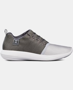 Men's UA Charged All-Day  1  Color Available $48