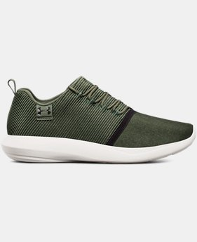 New Arrival Men's UA Charged All-Day  1 Color $80