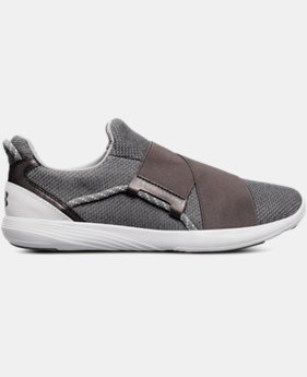 New Arrival Women's UA Precision X Training Shoes  1 Color $80