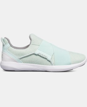 Women's UA Precision X Training Shoes  4  Colors Available $60