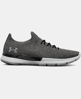 Women's UA Slingwrap Phase Shoes  1  Color Available $85