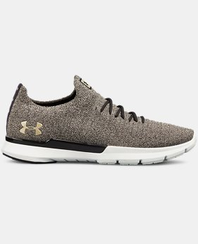 Women's UA Slingwrap Phase Shoes  2  Colors Available $85