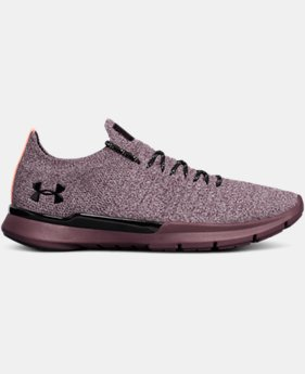 Women's UA Slingwrap Phase Shoes  1  Color $99.99