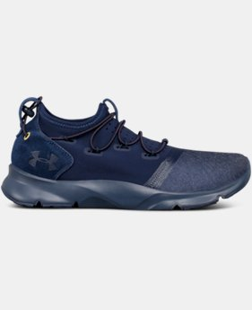 Women's UA Drift 2 MNSWR Shoes  1  Color Available $59.99