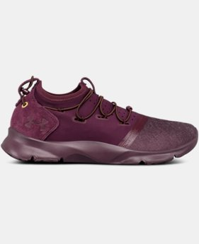 New to Outlet Women's UA Drift 2 MNSWR Shoes  1  Color Available $59.99