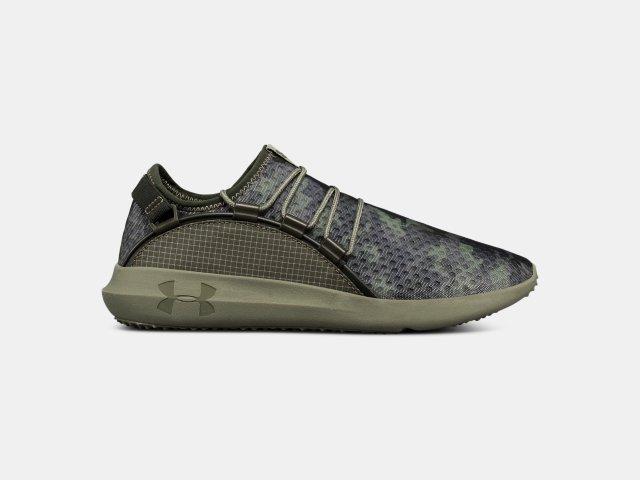 Chaussures UA Railfit Sportstyle pour homme