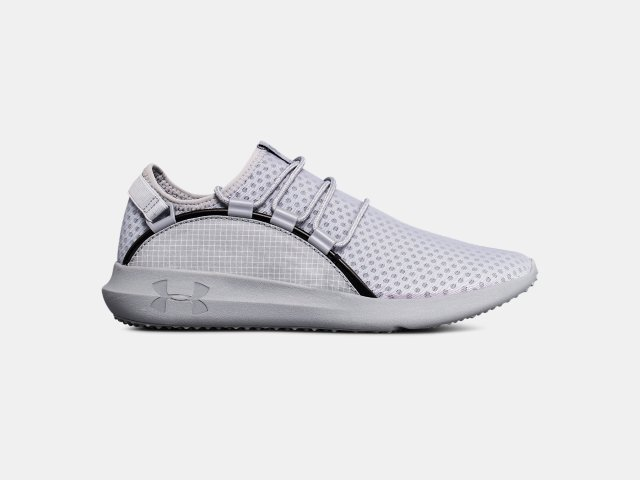 Under Armour UA Railfit NM 60qSlHEO0l