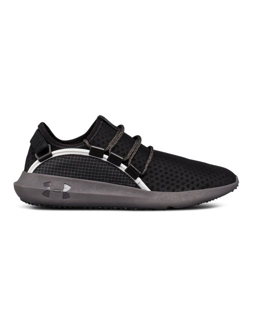 This Review Is Fromwomen S Ua Railfit Shoes