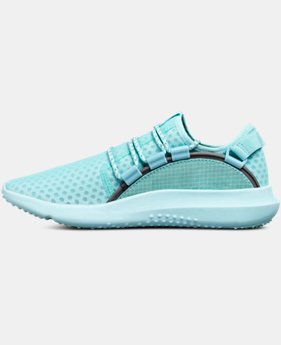 Women's UA RailFit Shoes  2  Colors Available $100