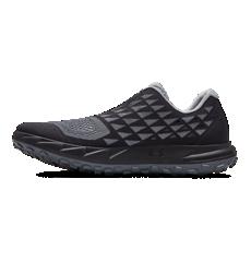 ec213f58 Men's UA Horizon RTT Trail Running Shoes   Under Armour US
