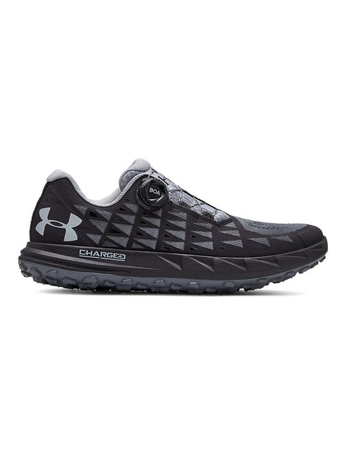 info for 4b1f7 8531f Men's UA Fat Tire 3 Running Shoes