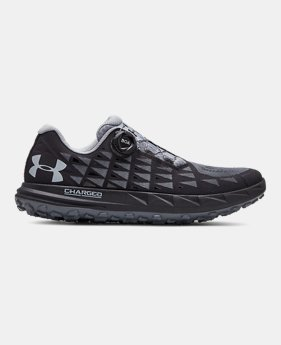 Running Shoes Under Armour Ca