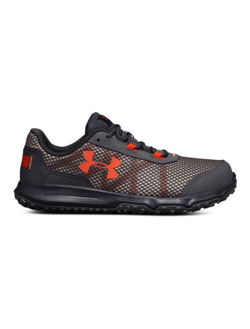 hot sale online ad0ba c0ebc Men s UA Toccoa – Wide (4E) Running Shoes