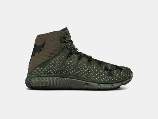 dec286f8 Men's UA Project Rock Delta Training Shoes | Under Armour US