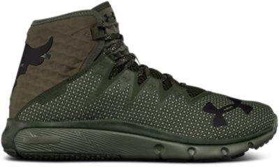 mens gym training shoes black cross training sneakers