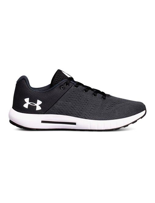 b2a5bae3475d2 Women's UA Micro G® Pursuit D Running Shoes
