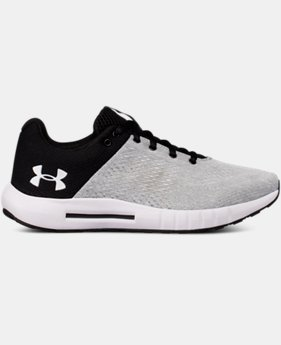 Women's UA Micro G® Pursuit D Running Shoes  2  Colors Available $69.99 to $70