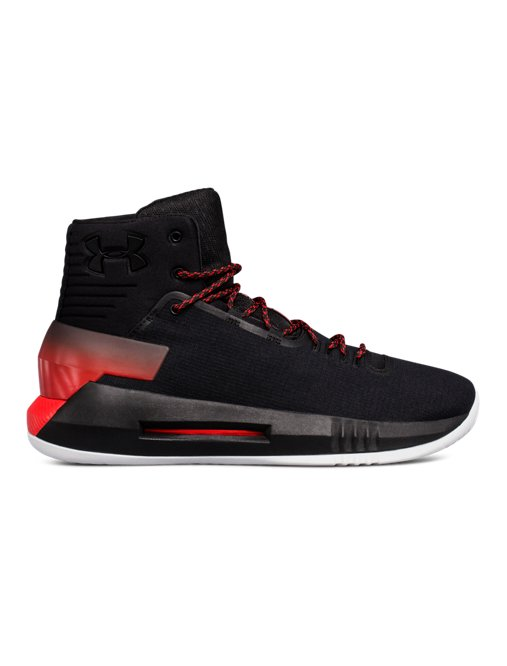 7882db3bf00 under armour drive 4