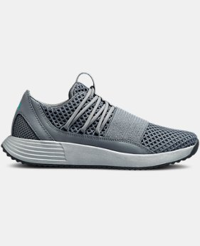 Women's UA Breathe Lace X NM  1  Color Available $80