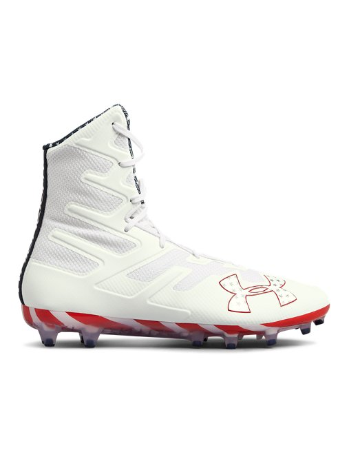 2a16f6002 This review is fromMen s UA Highlight MC LE Football Cleats.