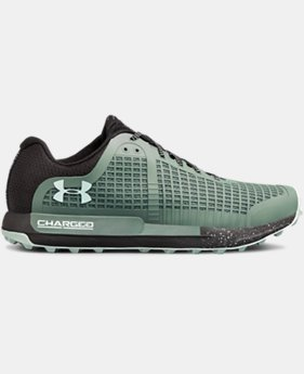 Men's UA Horizon BPF Trail Running Shoes  2  Colors Available $130
