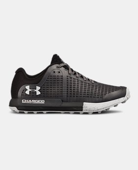 c3aa9191d Hiking & Trail Footwear | Under Armour US