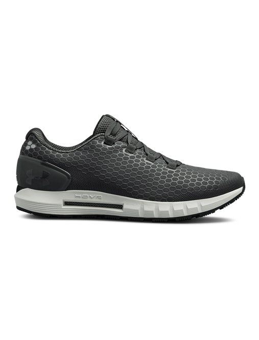 new style d1047 61a50 Men's UA HOVR™ CGR Mid Running Shoes