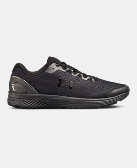 54faec28fd Men s UA Charged Bandit 4 Running Shoes 1 Color Available  80