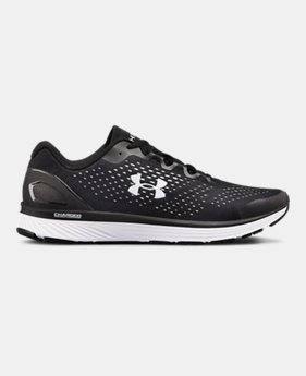 af511343a3e5f2 Men s UA Charged Bandit 4 Team Running Shoes 1 Color Available  80