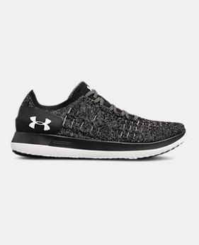 Men s UA Slingride 2 Shoes 8 Colors Available  85 82e367a6d0ed