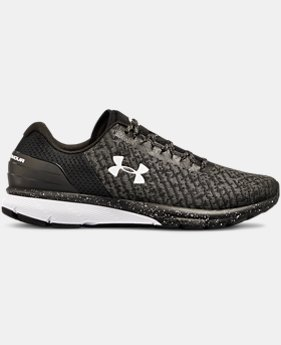 New Arrival  Men's UA Charged Escape 2 Running Shoes  3  Colors Available $110
