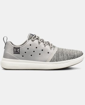 New Arrival Men's UA Charged 24/7 FW18 Lifestyle Shoes FREE U.S. SHIPPING 2  Colors Available $75