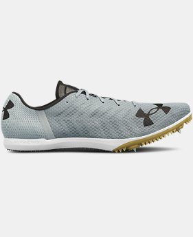 New Arrival UA Kick Distance 2 Running Shoes  1  Color Available $80