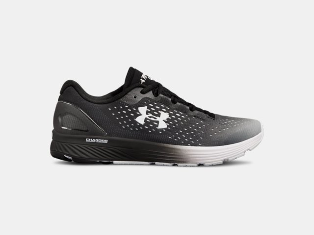 Women s UA Charged Bandit 4 Running Shoes  73ccd8d21