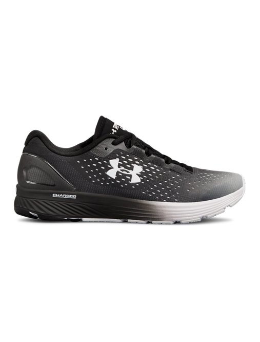 This review is fromWomen s UA Charged Bandit 4 Running Shoes. 6ff1c5339